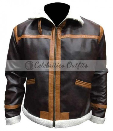 leon-kennedy-resident-evil4-gaming-jacket