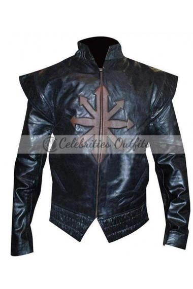 logan-lerman-three-mucketeers-jacket