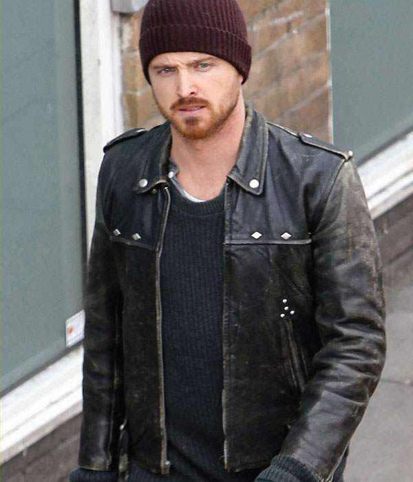long-way-down-aaron-paul-leather-jacket