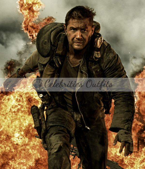 tom-hardy-mad-max-jacket