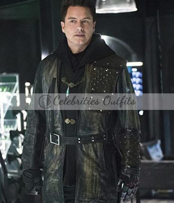 malcolm-merlyn-arrow-archer-coat