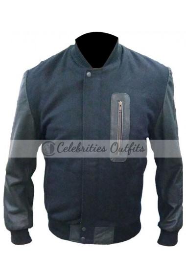 Adonis Creed Battle Michael B. Jordan Jacket