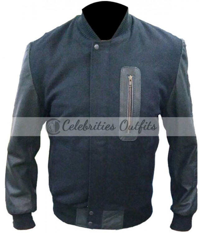 michael-jordon-adonis-creed-jacket