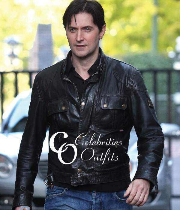 nathan-fillion-castle-tv-series-jacket