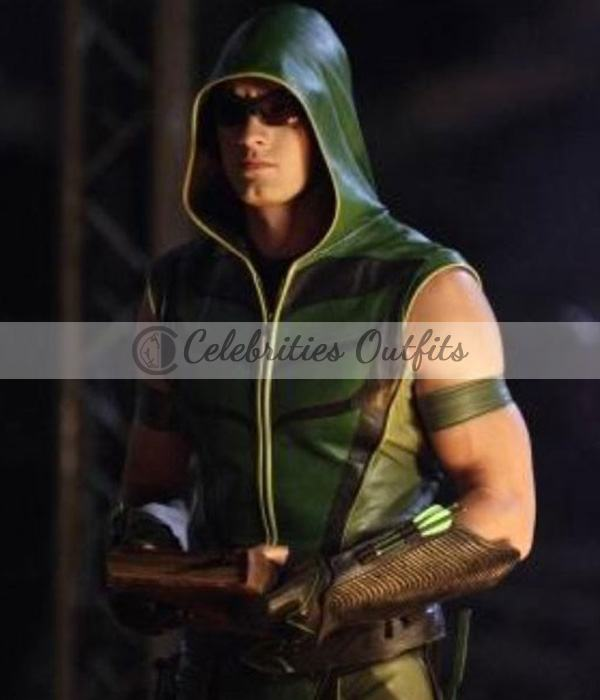 small-ville-green-arrow-oliver-queen-jacket