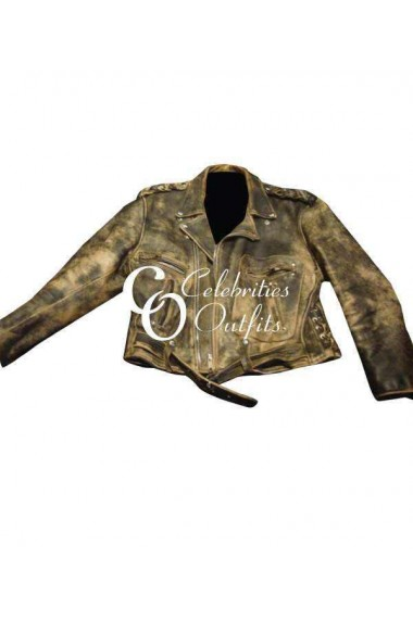 passenger-57-wesley-snipes-jacket