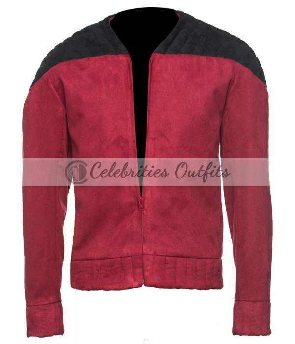 patric-stewart-star-trek-next-generation-jacket