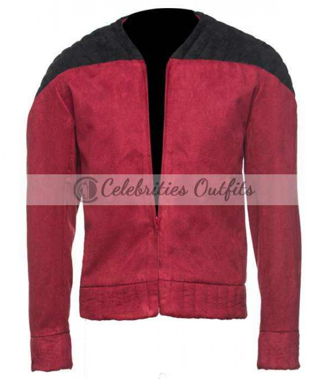 patric-stewart-star-trek-next-generation-jacket