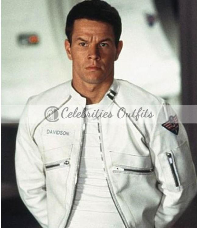 leo-davidson-planet-of-apes-jacket