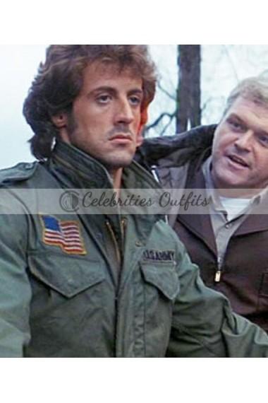 john-rambo-first-blood-jacket
