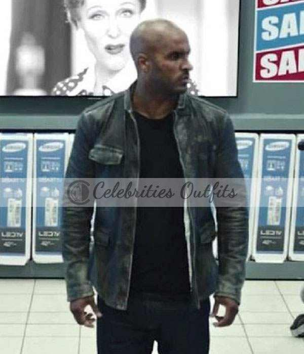 ricky-whisttle-american-gods-distressed-jacket