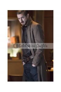 Legends of Tomorrow Arthur Darvill Cotton Coat