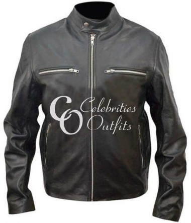 ripd-kevin-bacon-leather-jacket
