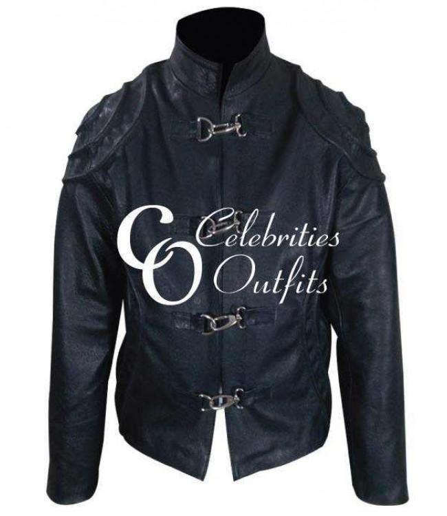 robin-hood-richard-armitage-jacket