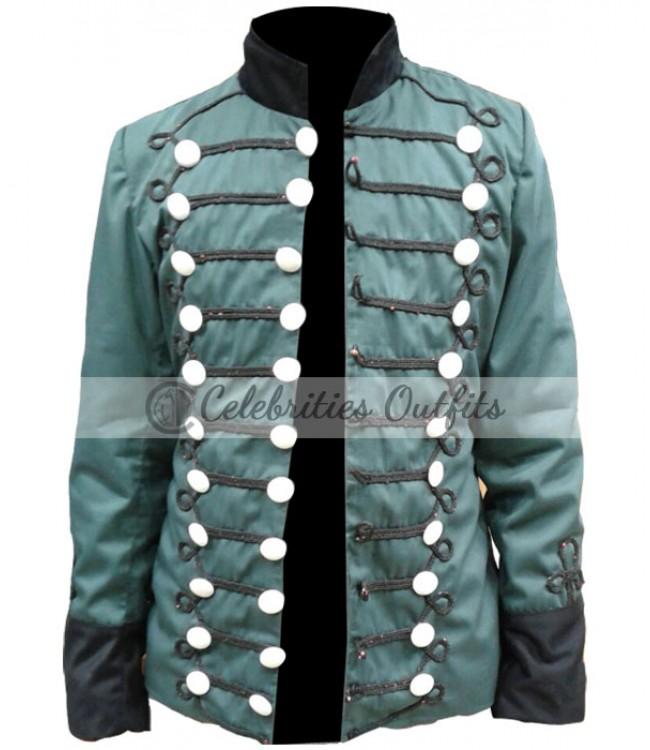 sharpe-rifles-sean-bean-military-green-jacket