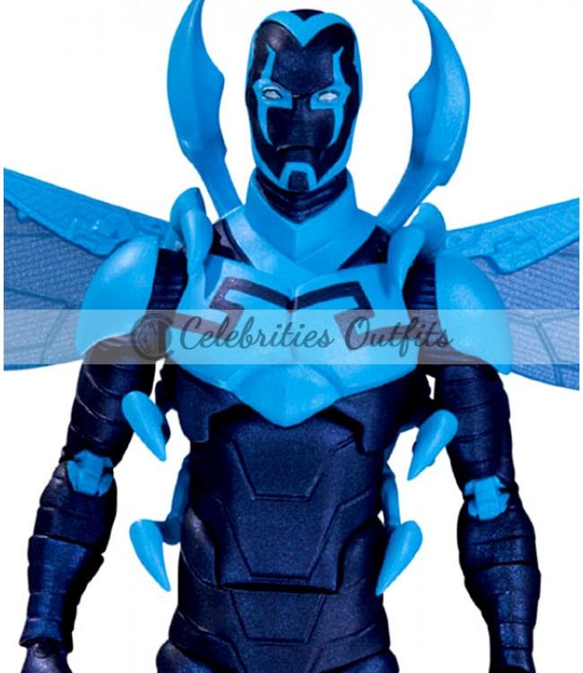 blue-beetle-smallville-jacket