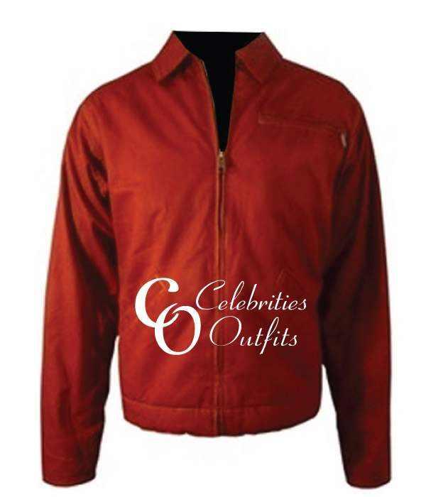 smallville-clark-kent-red-suede-jacket