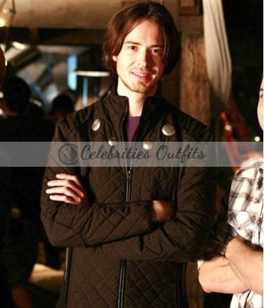 ryan-kennedy-smallville-jacket