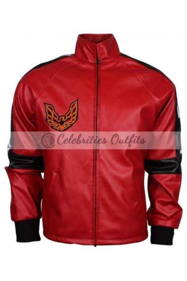 smokey-and-bandit-burt-reynolds-jacket