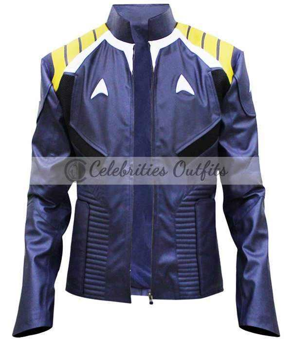 star-trek-beyond-chris-pine-jacket