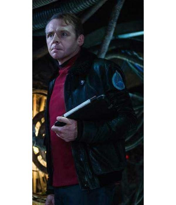 star-trek-beyond-simon-pegg-jacket