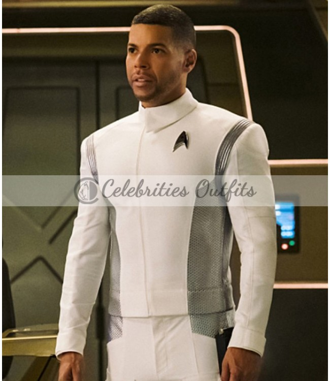 hugh-culber-star-trek-jacket