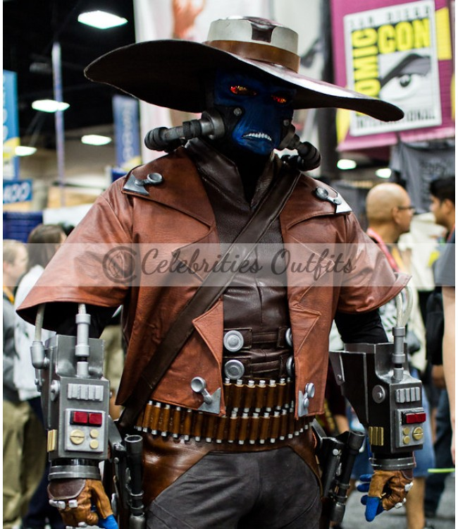 cad-bane-star-wars-coat