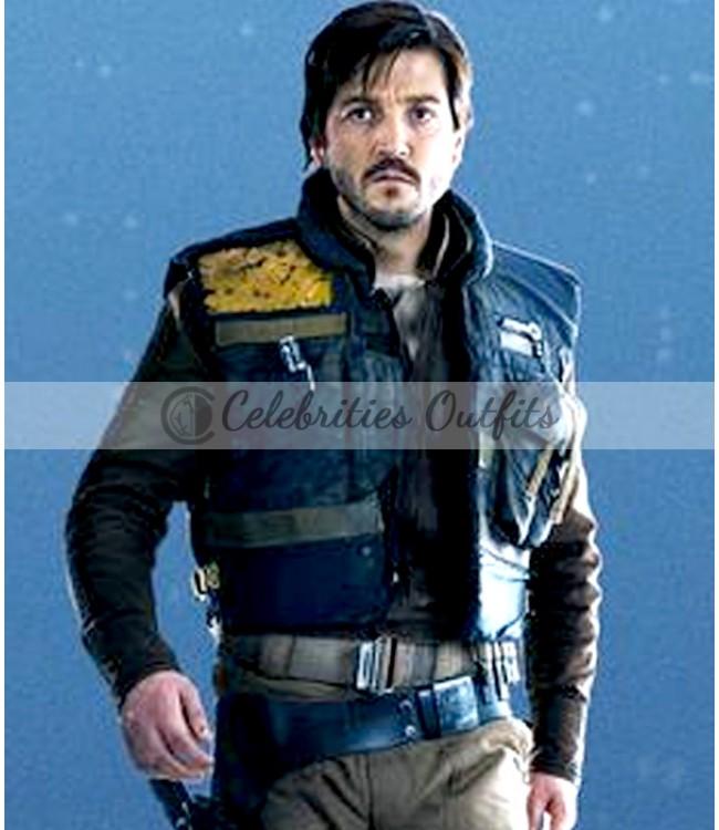 captain-cassian-star-wars-vest