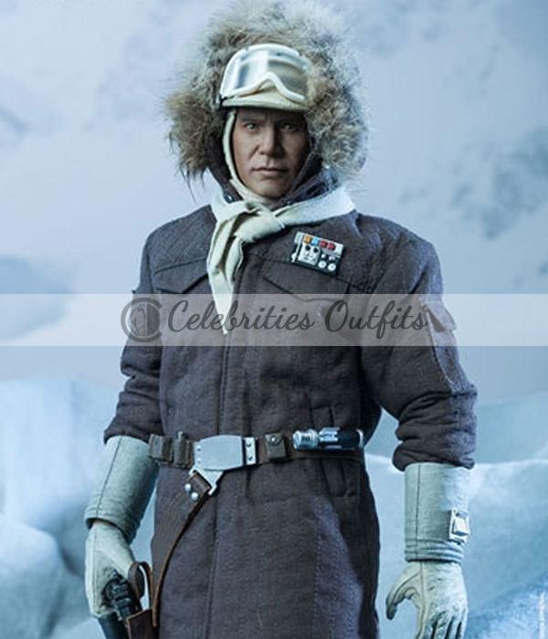 han-solo-star-wars-hoodie-jacket