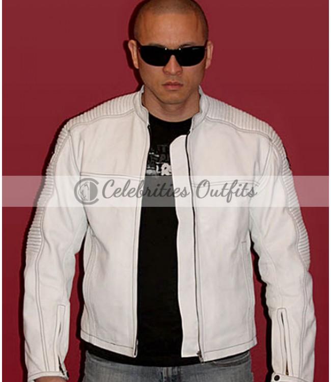 stromtrooper-star-wars-jacket