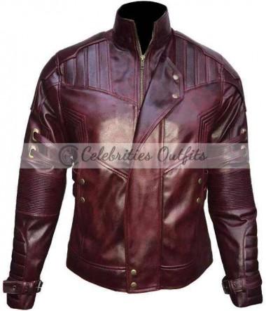starlord-guardians-the-galaxy-wax-jacket
