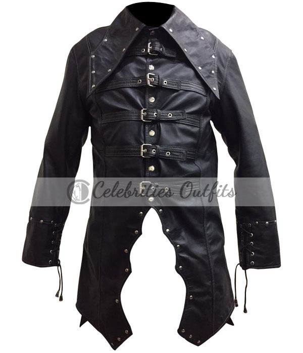 steampunk-gothic-black-trench-coat-costume