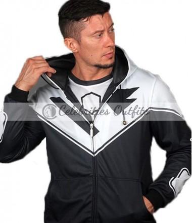 superman-beyond-jacket