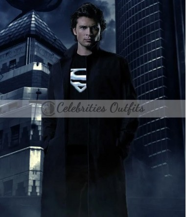 clark-kent-superman-jacket