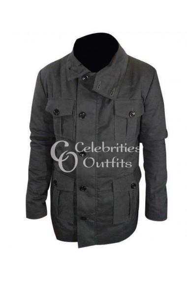 dean-winchester-supernatural-season7-8-cotton-jacket