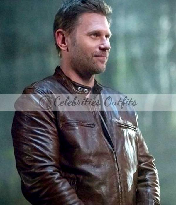 mark-pellegrino-supernatural-s12-jacket