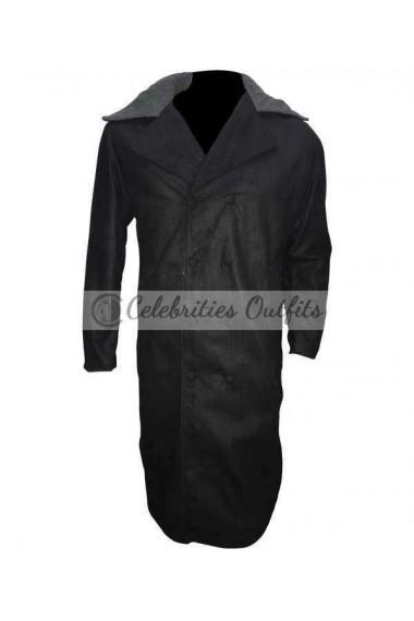 taboo-tom-hardy-trench-coat