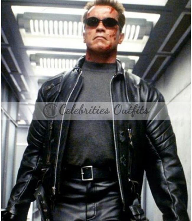 arnold-schwarzenegger-terminator-3-jacket