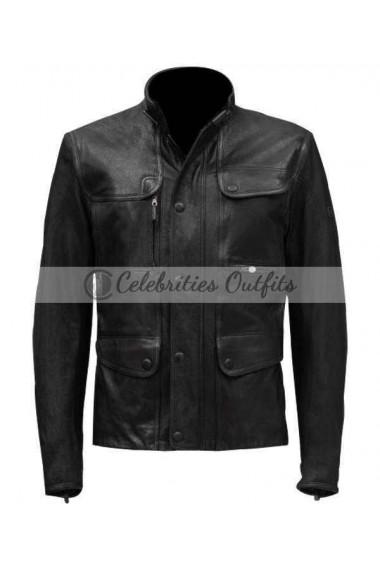 arnold-schwarzenegger-teminator-5-jacket