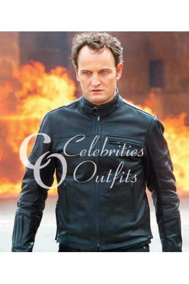 terminator-genisys-john-connor-leather-jacket