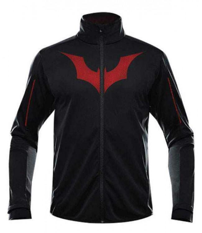 terry-mcginnis-batman-beyond-cosplay-jacket