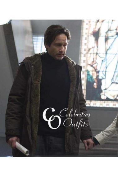 the-Xfiles-david-duchovny-long-coat
