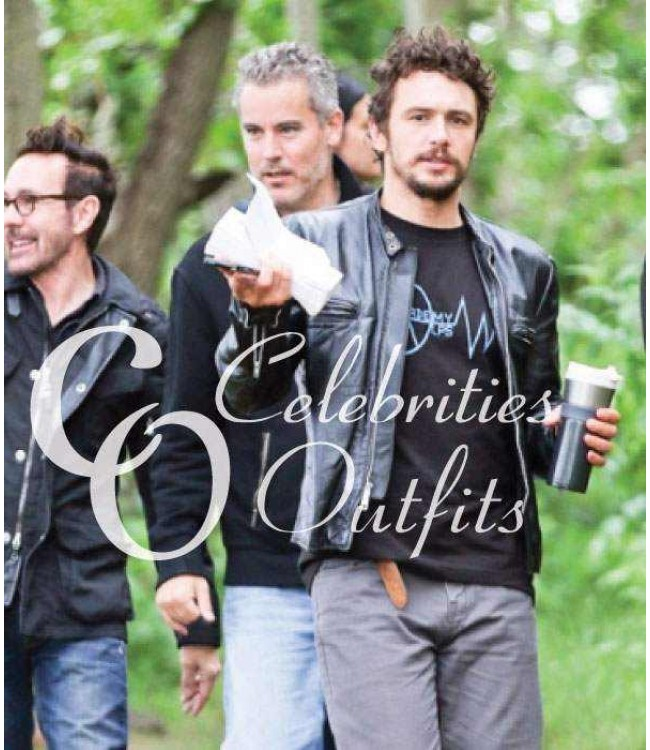 the-adderall-diaries-james-franco-jacket