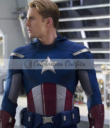 chris-evans-the-avengers-jacket