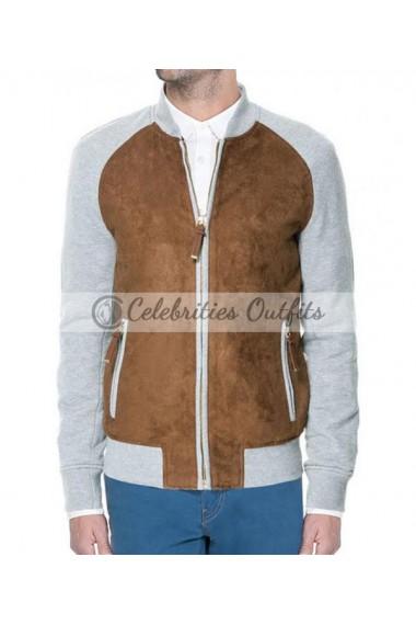 the-flash-ronnie-raymond-jacket