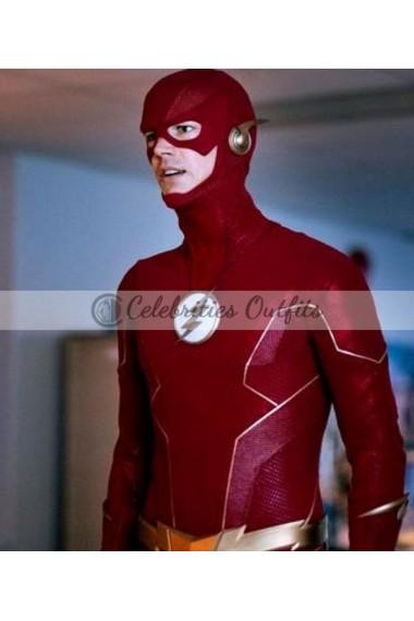 flash-season6-jacket-costume