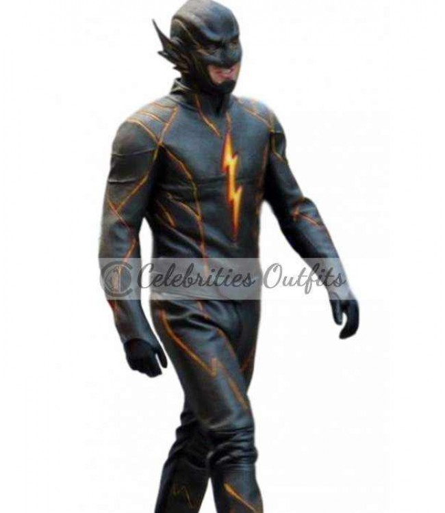 the-rival-flash-s3-todd-lasance-jacket