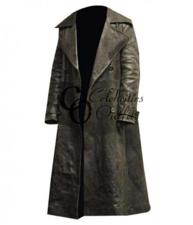 the-sorcerer-apprentice-nicolas-cage-coat-jacket