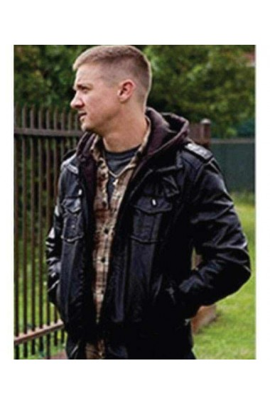 the-town-jeremy-renner-leather-jacket