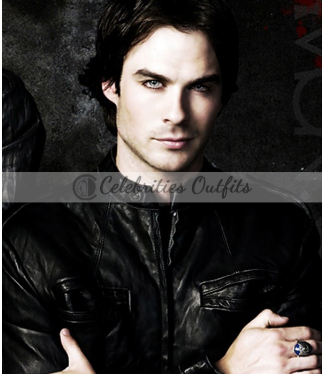 ian-somerhalder-the-vampire-diaries-jacket